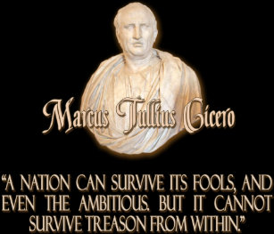 Cicero Zitate Geschenke Zazzle De