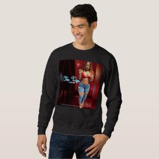 Ciera Rogers (ROTE BRÜCKE) Sweatshirt