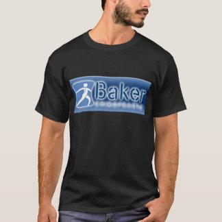 Cincinnati-Rückenschmerzenspezialisten T-Shirt