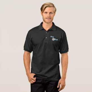 Cincy Ostpropolo Polo Shirt