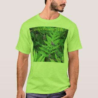 Cindy Schmuck u. Geschenke T-Shirt