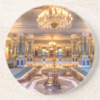 Ciragan Palast Istanbul Untersetzer