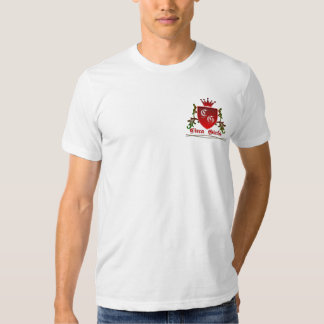 Circa dem T-Shirt Girlz Männer