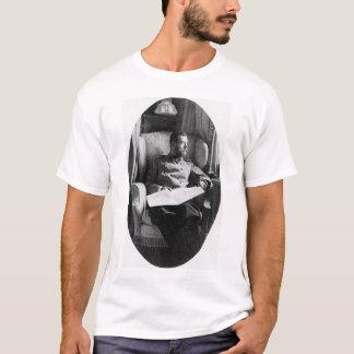 Circa Nicholas 1898 II T-Shirt