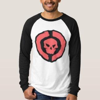 Circa Skate-Shirt T-Shirt