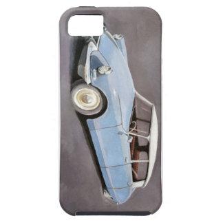 Citroen DS iPhone 5 Cover