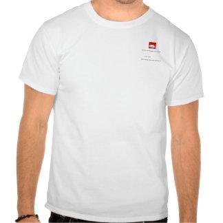 Citygus Shirts