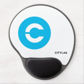 CityLab mousepad