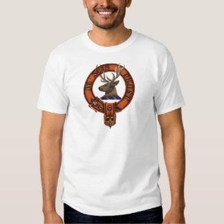 Clan Fraser von Lovat Hemd