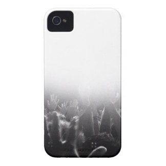 Clap iPhone 4 Cover