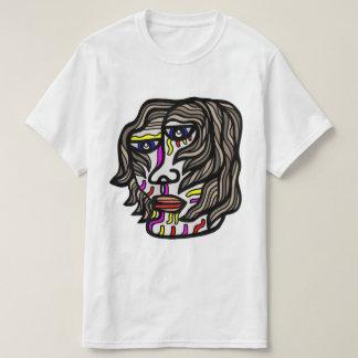 Clar Wert-T - Shirt
