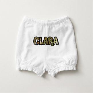CLARA Baby-Windelhöschen