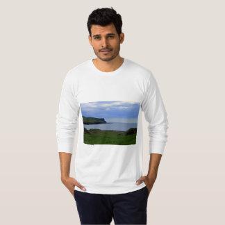Clare-Küste T-Shirt
