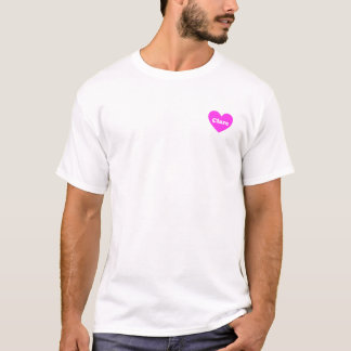 Clare T-Shirt