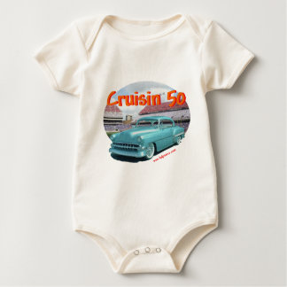 Classic_Cruisin_1954_Chevrolet Baby Strampler