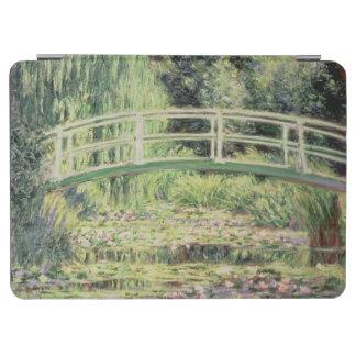 Claude Monet   weißer Nenuphars, 1899 iPad Air Hülle