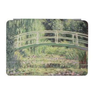 Claude Monet   weißer Nenuphars, 1899 iPad Mini Hülle