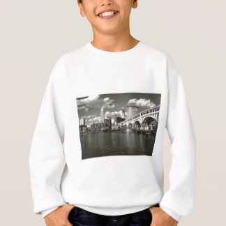 Cleveland, Ohio Sweatshirt