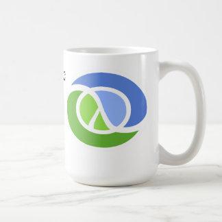 Clojure Tasse: Ich erhalte getan, wenn ich faul Tasse