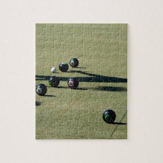 Close_Call, _Bowls. _ Puzzle
