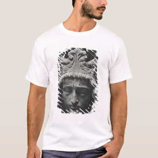 Clovis II, Merovingian Frankish T-Shirt