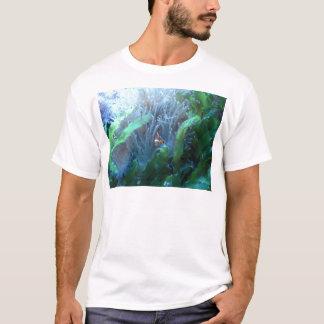 Clown-Fische T-Shirt