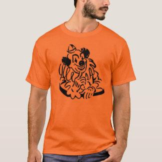 Clown-Shirt T-Shirt