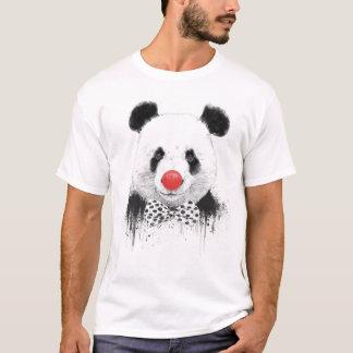Clownpanda T-Shirt