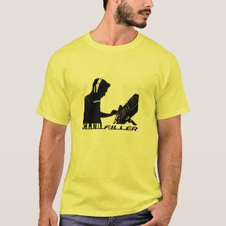 Clubfüller T-Shirt