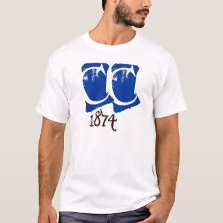 Cm 1874 T-Shirt