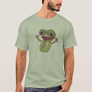 Cm 2 T-Shirt