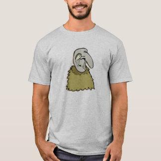 Cm 3 T-Shirt