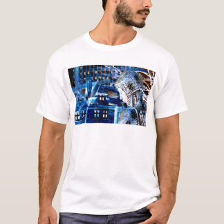 cm (54) T-Shirt