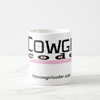 cm-abschließend, thecowgirlcoder.com kaffeetasse