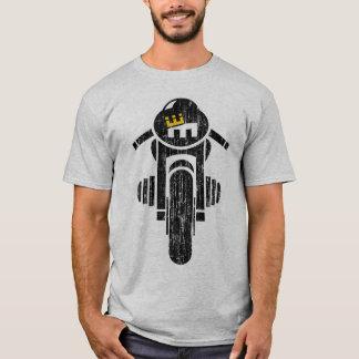 Cm-Boxer (Vintag) T-Shirt