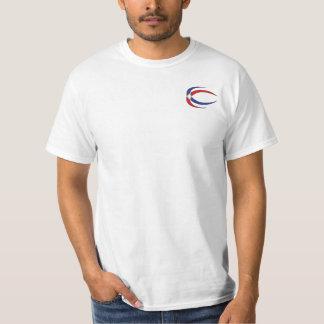 Cm-Eklipse T-Shirt