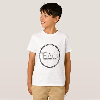 Cms-Geist-Shirt T-Shirt
