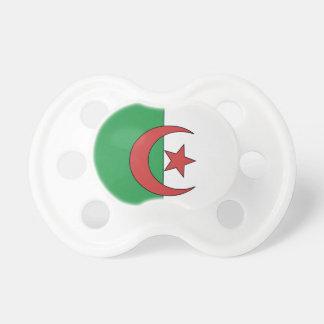 Coa_Algeria_Country_History_ (1962-1971) Schnuller