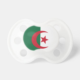 Coat_of_Arms_of_Algeria_ (1962-1971) Schnuller