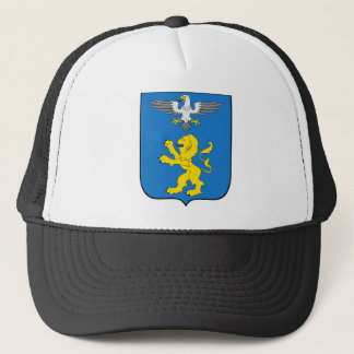 Coat_of_Arms_of_Belgorod_ (1994) Truckerkappe