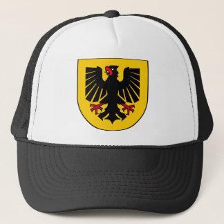 Coat_of_arms_of_Dortmund Truckerkappe