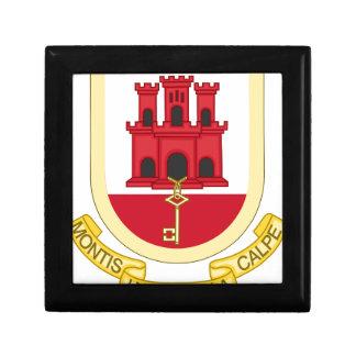 Coat_of_Arms_of_Gibraltar Erinnerungskiste