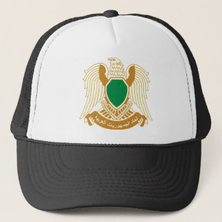 Coat_of_arms_of_Libya_ (1977-2011) Truckerkappe