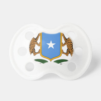 Coat_of_arms_of_Somalia Schnuller