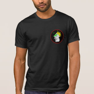 Cockatoo T T-Shirt
