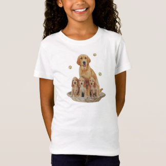 cocker-spaniel-t-shirt.png T-Shirt