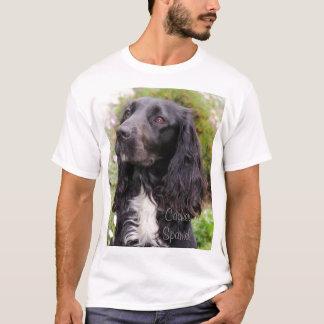 Cocker spaniel-T-Shirt T-Shirt
