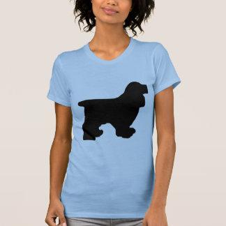 Cockerspaniel-Gang T-Shirt