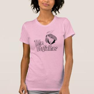 Cockerspaniel-T - Shirt