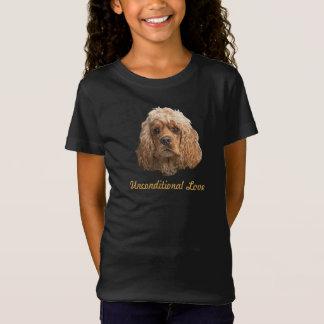 Cockerspaniel-T - Shirts